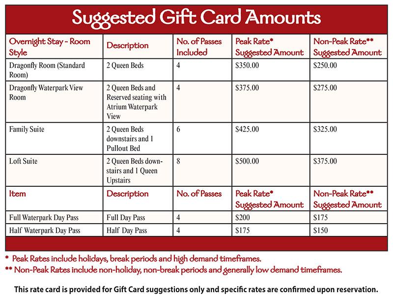 Zehnder S Gift Cards Zehnders Store