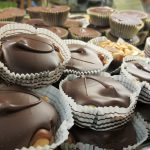 Zehnder's Sugar Free Chocolates
