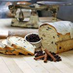 Zehnder's Specialty Cinnamon Raisin Bread