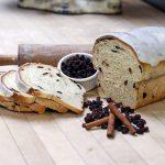 Zehnder's Cinnamon Raisin Bread