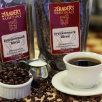 Frankenmuth Blend Whole Bean Coffee