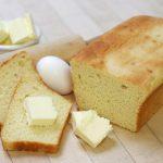 Zehnder's Gluten Free Sandwich White Bread