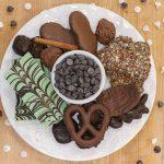 Zehnder's Handmade Chocolates